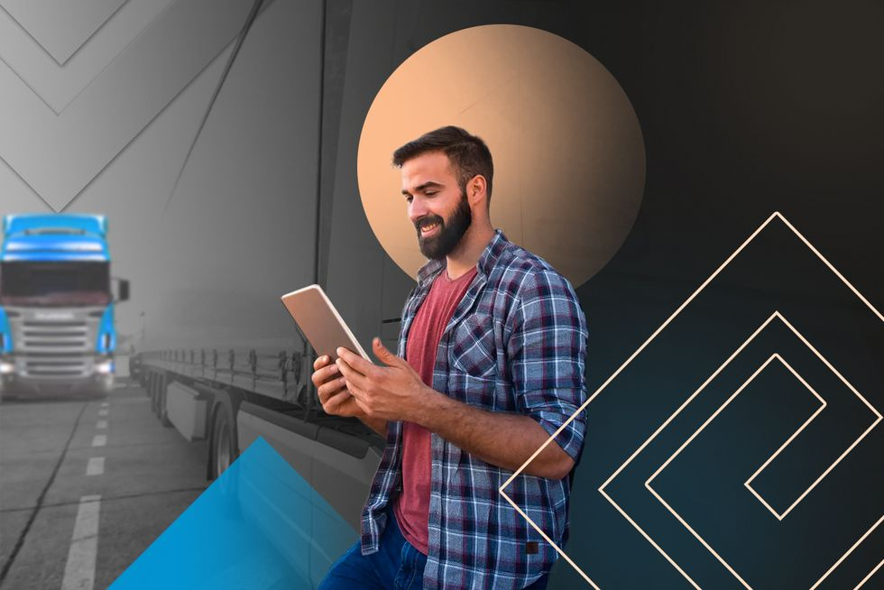 How to Build Custom Fleet Management and Maintenance Software
