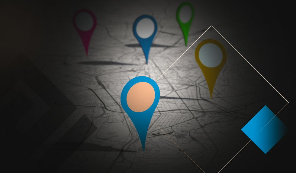 How to Develop a GPS Tracking System and Why Do You Need One?